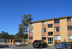 6/16 Walsh Place, Curtin, ACT 2605