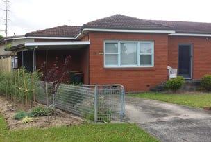 2/10 Henrietta Street, Towradgi, NSW 2518