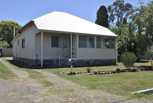 1121 Ipswich Rosewood Road, Rosewood, Qld 4340
