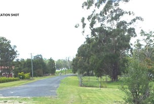 Lot 32 Gorman Lane, East Kempsey, NSW 2440