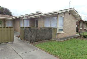 152 Milne Road, Modbury Heights, SA 5092