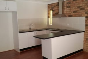 Unit B/78 Kite St, Cowra, NSW 2794
