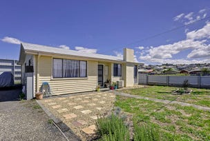 14 Weston Hill Road, Sorell, Tas 7172