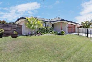 168 Yamba Rd, Yamba, NSW 2464