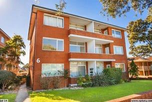 5/6-8 Fraters Avenue, Sans Souci, NSW 2219
