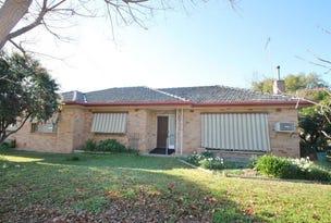 13 Alexander Street, Ashmont, NSW 2650