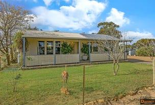 37 Melvin Terrace, Pinery Via, Mallala, SA 5502