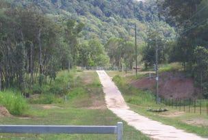 Lots 4 Camilleris Road, Devereux Creek, Qld 4753