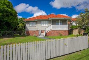23 Brisbane Road, Newtown, Qld 4305