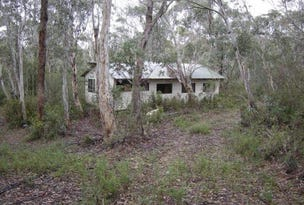 00 Pines Track, Bendoc, Vic 3888