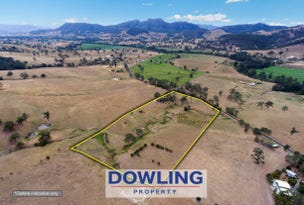 758 Barrington West Road, Barrington, NSW 2422