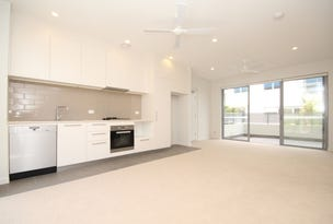 3/523 Bunnerong Road, Matraville, NSW 2036