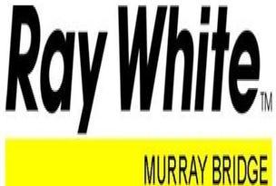 3 King Court, Murray Bridge, SA 5253