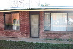 82B Edwards Street, Young, NSW 2594
