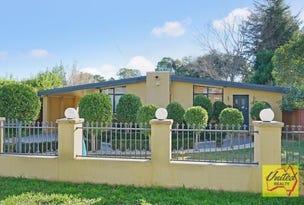 211 Cobbitty Road, Cobbitty, NSW 2570