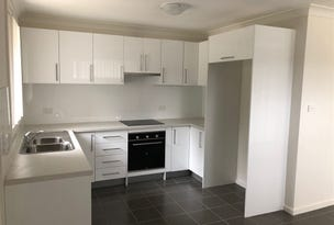 28a Melanie Street, Hassall Grove, NSW 2761