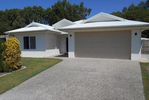 10 Coral Tree Court, Forrest Beach, Qld 4850