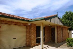3/26 Bulolo Street, Ashmont, NSW 2650