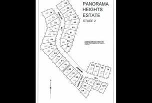 Lot 54 Highland Way, Biloela, Qld 4715