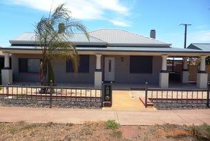 1 Ward Street, Whyalla, SA 5600