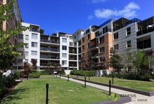87/95 Bonar Street, Wolli Creek, NSW 2205