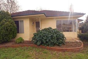 1 Ford Street, Kangaroo Flat, Vic 3555