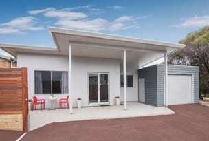 19A Georgette Way, Prevelly, WA 6285
