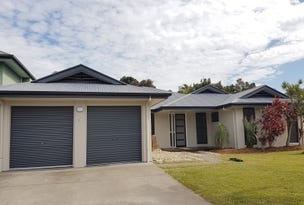 59 Daintree Drive, Lennox Head, NSW 2478