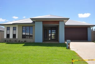 19 Toormina Court, Pottsville, NSW 2489