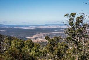 Dry Plains Road, Rhine Falls, NSW 2630
