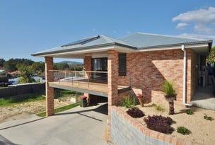 96a Wallace Street, Macksville, NSW 2447