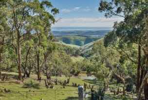 190 Range Road West, Willunga, SA 5172