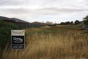 12 Greig Road, Crystal Brook, SA 5523