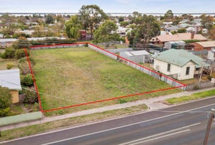 399-401 Murray Street, Colac, Vic 3250