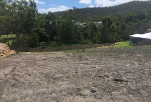 Lot 323, Bellbird Place, Gilston, Qld 4211