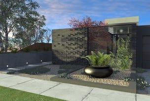 Lot 1035 Tassel Street (QUAY2 Estate), Torquay, Vic 3228