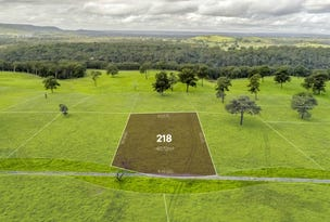 Lot 218 Proposed Road | The Acres, Tahmoor, NSW 2573