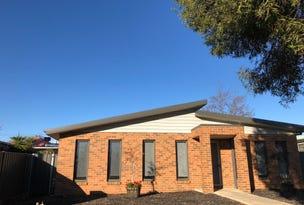 1/37 Wesley Street, Kangaroo Flat, Vic 3555