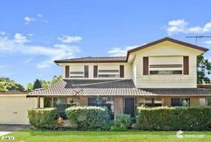 29  Walker Street, Werrington, NSW 2747