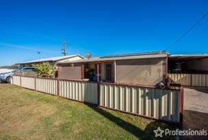 150 Passat Lane, West End, WA 6530