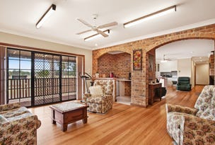 794 Clarence Town Road, Woodville, NSW 2321
