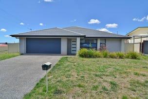 68 Cary Avenue, Wallerawang, NSW 2845