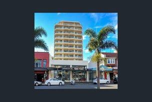 27/172 Maroubra Road, Maroubra, NSW 2035