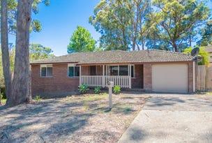 33 Jeannie Crescent, Berkeley Vale, NSW 2261