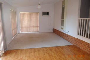 5/745 Hodge Street, Glenroy, NSW 2640