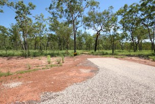 73 Downes Road, Katherine, NT 0850