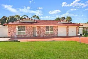 40 Eliza Circuit, Port Macquarie, NSW 2444