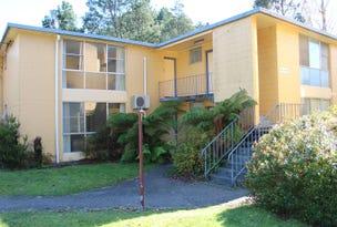 306/1 Batchelor Street, Queenstown, Tas 7467