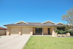 27 Paldi Crescent, Glenfield Park, NSW 2650
