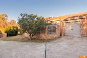 2/53 Walker Crescent, Jerrabomberra, NSW 2619